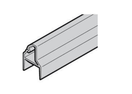 Профиль для укорачивания высоты NF 96 (42 мм) п/м Hormann (4004732)