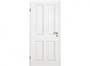 Межкомнатная дверь DesignLine Carolina 2