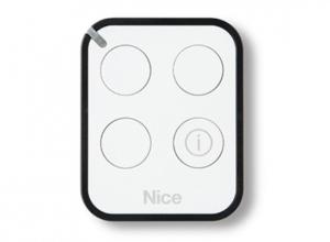Пульт для автоматики NiCE ON3EBD