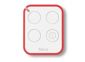 Пульт для автоматики NiCE ON3ELR