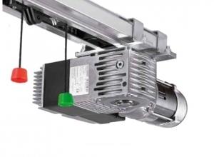 Привод для промышленных секционных ворот Hormann ITO 400