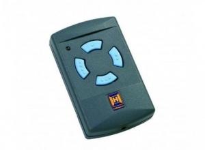 Пульт для автоматики Hormann HSM4-868