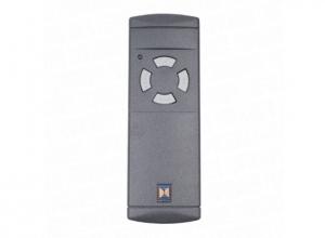 Пульт для автоматики Hormann HS4-40
