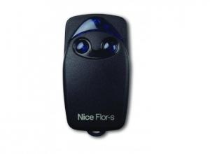 Пульт для автоматики NiCE FLO2R-S