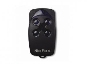 Пульт для автоматики NiCE FLO4R-S