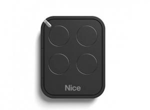 Пульт для автоматики NiCE FLO4RE