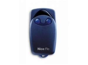 Пульт для автоматики NICE FLO2