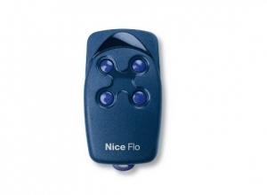 Пульт для автоматики NiCE FLO4