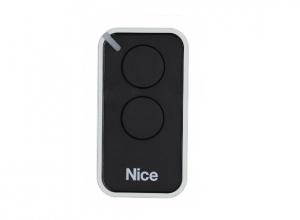Пульт для автоматики NiCE INTI2