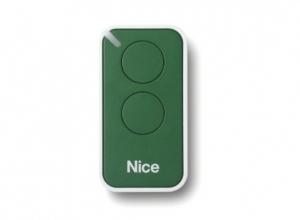 Пульт для автоматики NiCE INTI2G