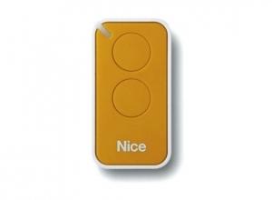 Пульт для автоматики NiCE INTI2Y