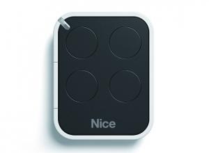 Пульт для автоматики NiCE ON4E