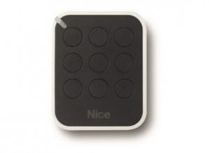 Пульт для автоматики NICE ON9E