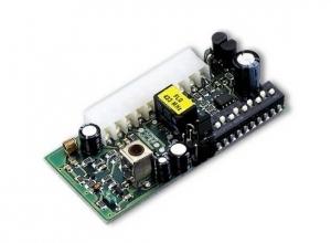Nice FLOXI2R радиоприемник