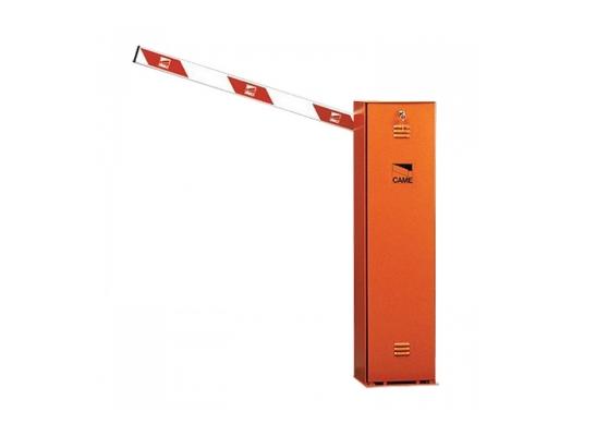 Шлагбаум CAME Gard 2500 (комплект)