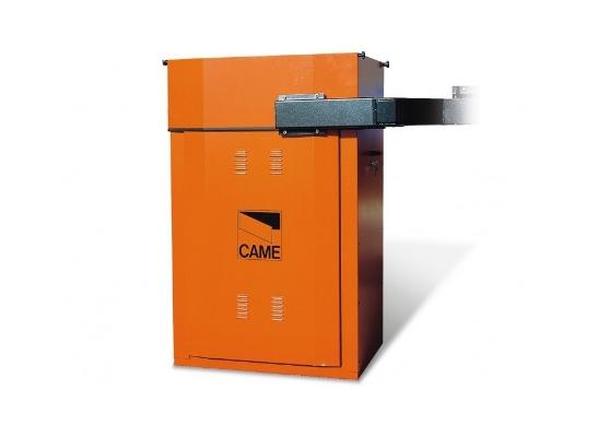 Шлагбаум CAME Gard 12000 (комплект)