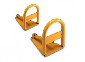 Парковочный барьер Came Unipark 2 (комплект)