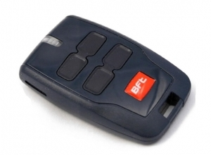 Пульт для автоматики BFT MITTO B RCB 04 R1