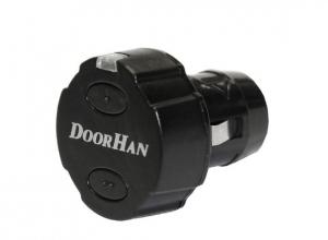 Пульт для автоматики DoorHan Car-Transmitter