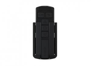 Пульт для автоматики Nero Radio 8101-5