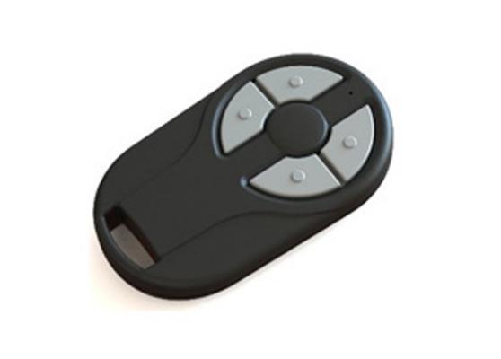 Пульт для автоматики Nero Intro II 8501-4M
