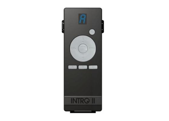 Пульт для автоматики Nero INTRO II 8533-9