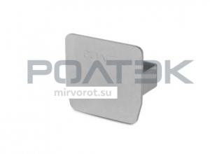 Заглушка направляющей МИКРО (Код: 073)