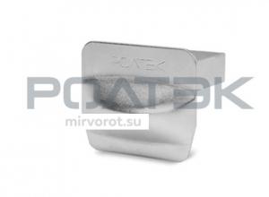 Заглушка Ролтэк направляющей ЭКО (Код: 071)