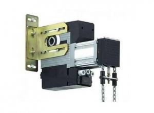 Автоматика для промышленных секционных ворот FAAC 541 3PH (комплект)