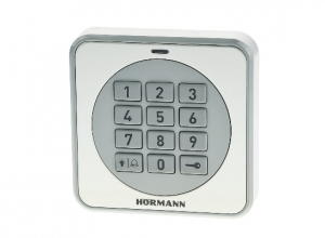 Кодовый замок Hormann CTR 3b-1