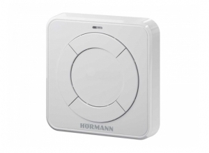 Выключатель Hormann FIT4-868-BS