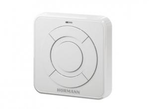 Выключатель Hormann FIT5-868-BS