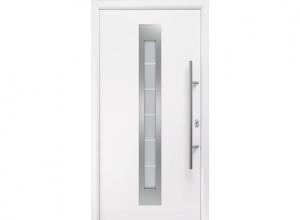 Входная дверь Hormann Thermo65 Мотив 750