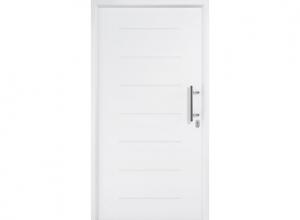 Входная дверь Hormann Thermo46 Мотив 015