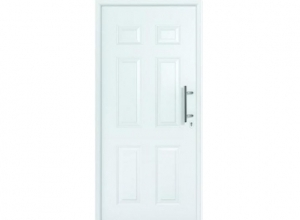 Входная дверь Hormann Thermo46 Мотив 100