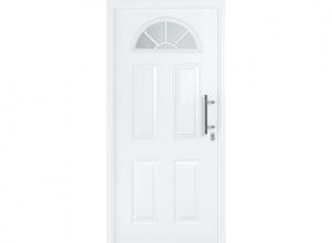 Входная дверь Hormann Thermo46 Мотив 200