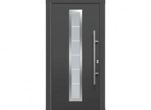 Входная дверь Hormann Thermo46 Мотив 700