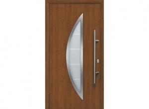 Входная дверь Hormann Thermo46 Мотив 900