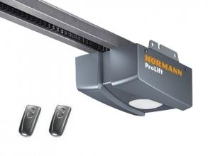 Автоматика для гаражных секционных ворот Hormann ProLift (комплект 2,37 м)