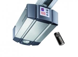Автоматика для гаражных ворот Hormann SupraMatic E (комплект 3 м)