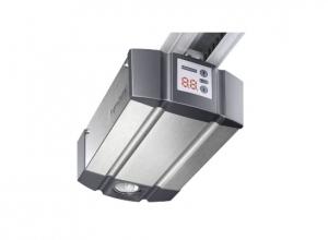 Автоматика для гаражных ворот Hormann SupraMatic P (комплект до 3 м)