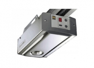 Автоматика для гаражных ворот Hormann SupraMatic HT (комплект до 2,5 м)