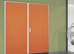 Внутренняя дверь Hormann OIT