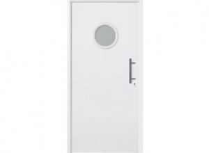 Входная дверь Hormann Thermo46 Мотив 040S