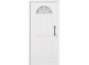 Входная дверь Hormann Thermo46 Мотив 200I