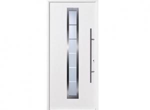Входная дверь Hormann Thermo46 Мотив 700B