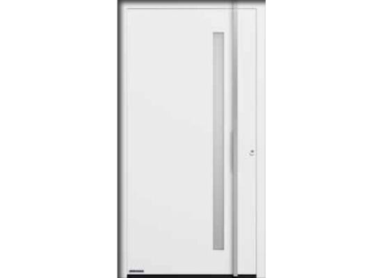 Входная дверь Hormann ThermoSafe Мотив 723