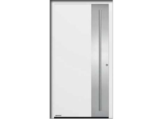 Входная дверь Hormann ThermoSafe Мотив 878
