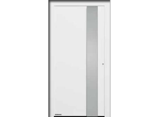 Входная дверь Hormann ThermoCarbon Мотив 565